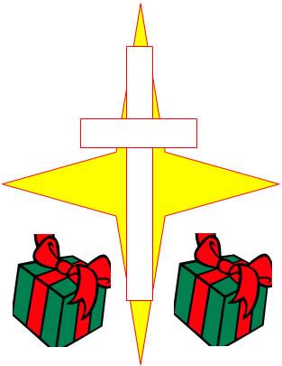 gift-of-light